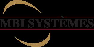 MBI Systèmes logo web