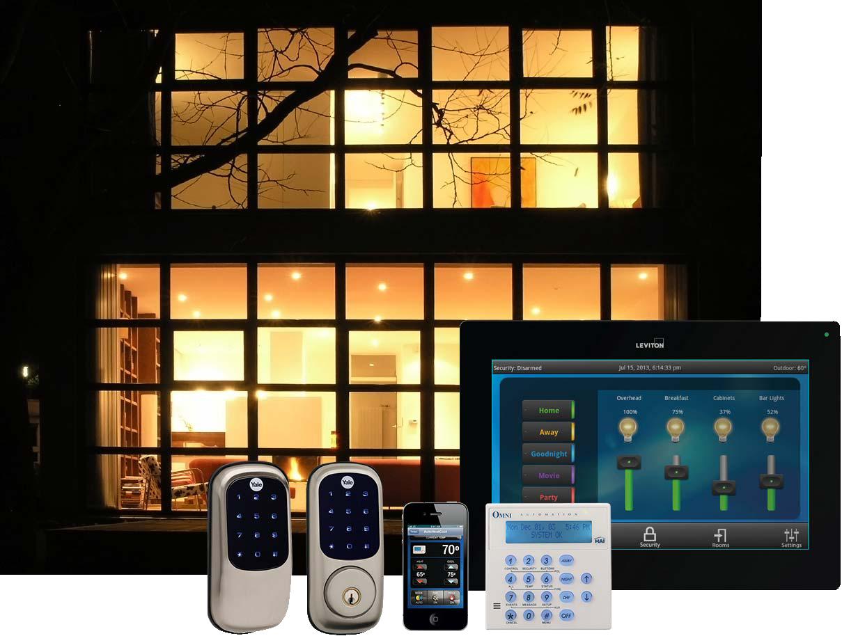 MBI Systèmes features services sécurité