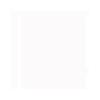 MBI Système icône service toiles et rideaux motorisés